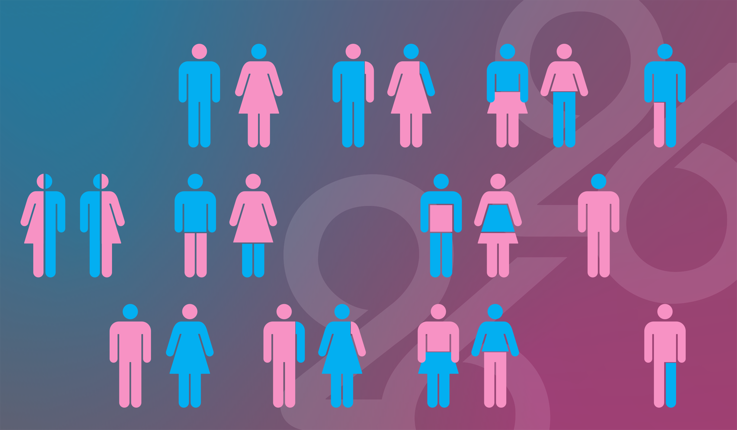 26health gender a gender pronoun primer for the uninitiated