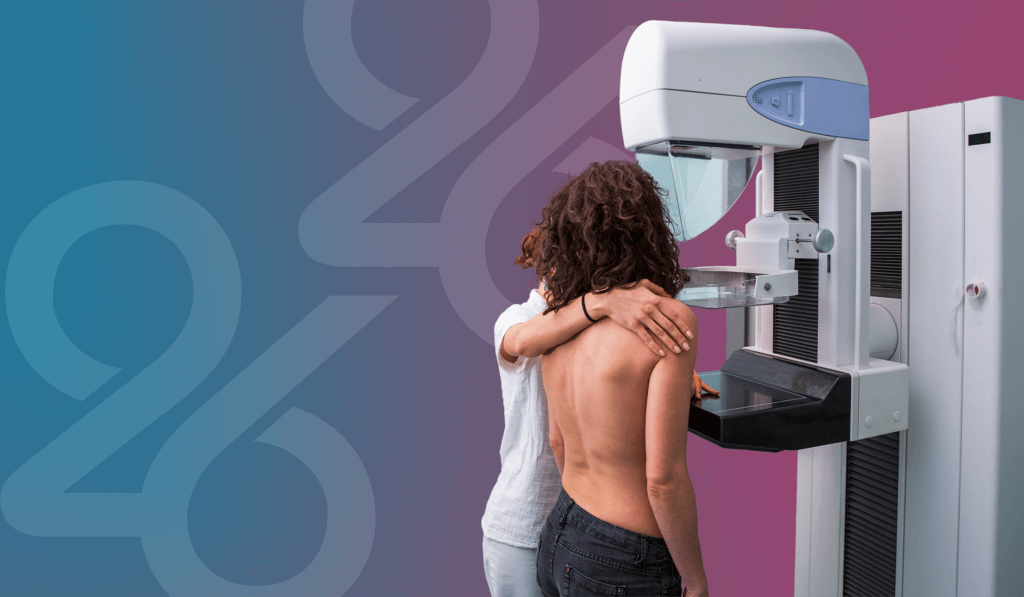 mammograms-for-the-lgbtq-community